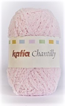 Image de KATIA Chantilly